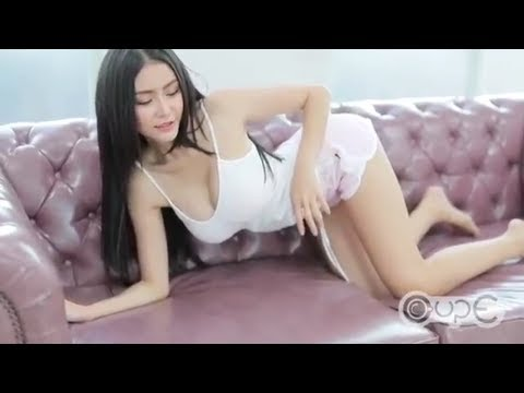 Korean bj neat #2 : Kute girl so sexy
