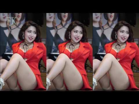 FANCAM KOREA –  (개인캠) Dance Performance #2 @ 강남역 허브플라자