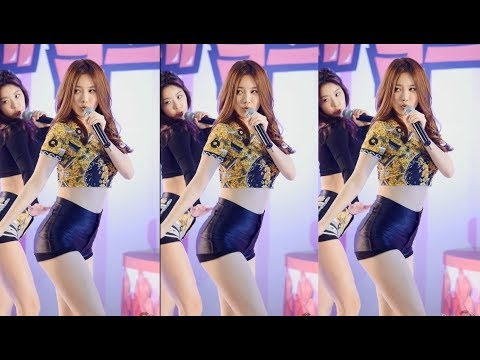 Girl Day 유라 super lovely – KPOP SEXY KOREAN GIRLS DANCING (FANCAM)see saliva – by HBM stars.013