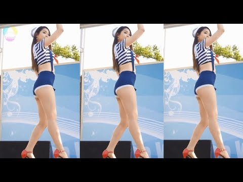 스위치 SWITCH super lovely – KPOP SEXY KOREAN GIRLS DANCING (FANCAM)see saliva – by HBM stars.040