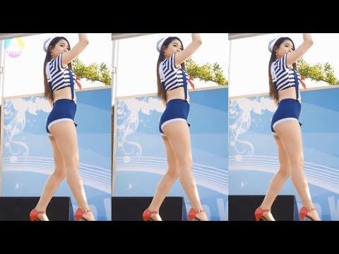 스위치 SWITCH super lovely – KPOP SEXY KOREAN GIRLS DANCING (FANCAM)see saliva – by HBM stars.040