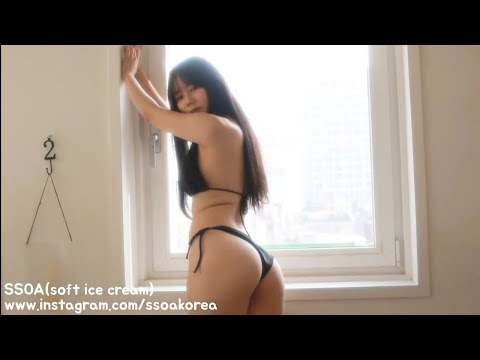 Korean Sexy  on Cam – Korea  Sexy Girl – Korea 18