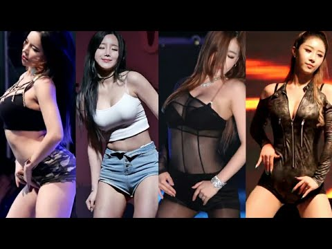 HOT!!! Laysha dance perform G.D.F.R l SEXY DANCE part59