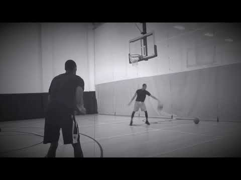 WinkTV: Shooting Around #5