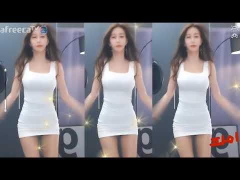 Korean BJ 섹시댄스Sexy Dance   00이공삼공