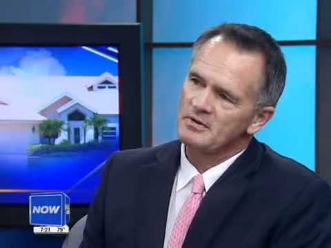 Pilot program could help struggling homeowners – WINK TV August 13, 2010