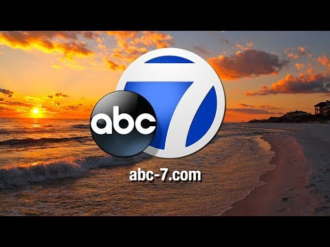 ABC 7 SWFL Live Stream