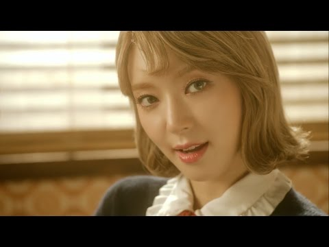 AOA 에이오에이 – Excuse Me [1080p] [60fps]