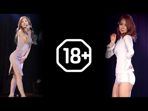 KPOPSEXYCOVER compilation ep04 [feb2016 – 1080 60fps] best hot girls fancam – เต้น เกาหลี เซ็กซี่