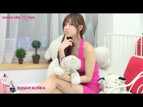 japanese korean BJ直播视频录像回放   尹素婉4月18日 04 韩国女主播 bj 댄스