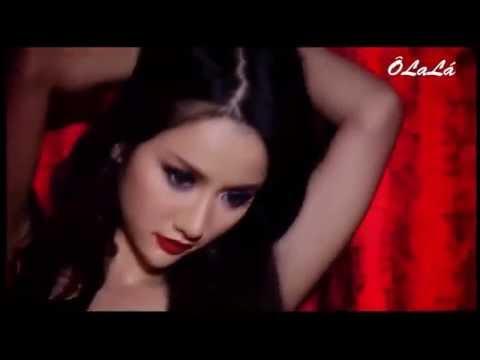 Korea model fancam EUnsol 2016