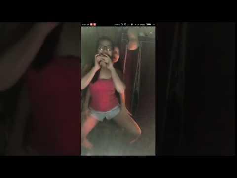 Bigo Live! Sexy Dance hot 🔥🔥18+