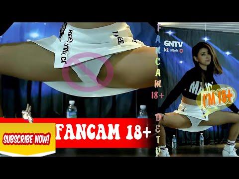 Top Best Fancam  18+ April 2016 Max Zoom – Fancam Korea