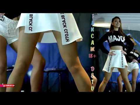 Top Best Fancam Sexiest KPOP Dance 2016   Fancam Korean Top Best 1