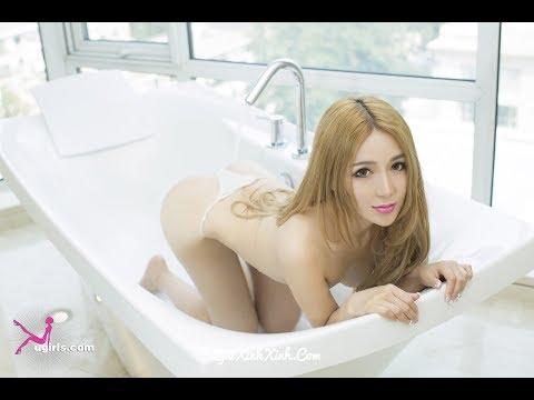 BJ korea Sexy girl  – so hot part 6