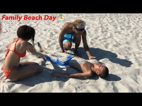TOOK MY FAMILY TO MYRTLE BEACH **SUPER FUN**