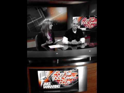 Wink TV live news fort myers florida