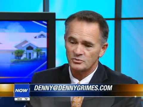 Tips on making finding a rental easier – WINK TV August 5, 2011