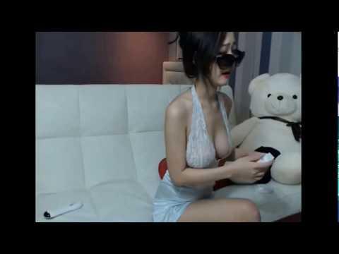 Korean hot bj 18+ 🔞18禁!不要訂閱!韓國巨乳美女脫衣真空激凸直播身材激讚[食雞兄弟]巨乳美女
