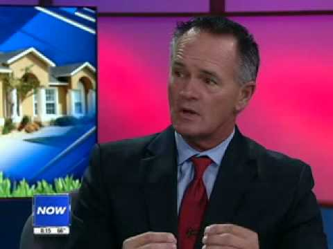 Selling real estate before SWFL tourist season ends – WINK TV Feb 22, 2013