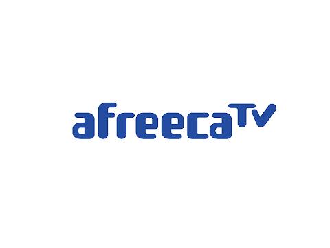 [ENG] AfreecaTV StarLeague(ASL) S7 Ro.8 Day4