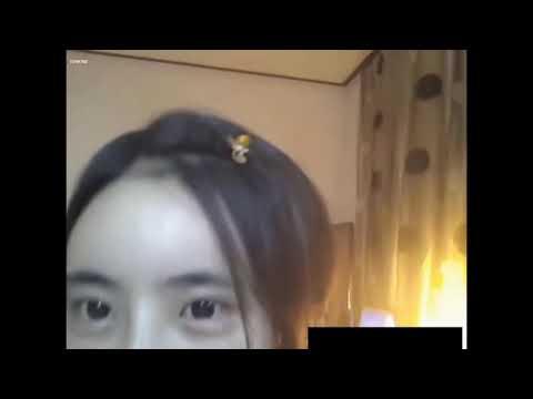 18+ Hot Korean BJ Neat #14 🔞 巨乳美女真空激凸福利直播福利