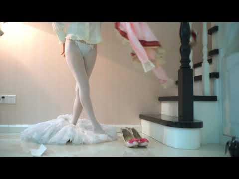 [绅士之屋新频道] lolita收集第四期.mp4#Adult # Loli # JK uniform black stockings short skirt