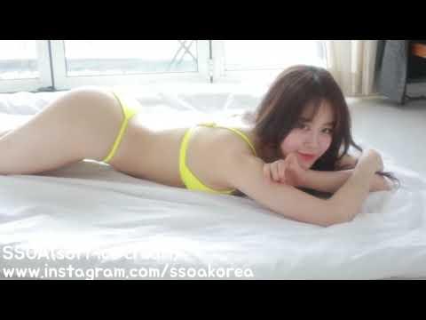 Korean Sexy  on Cam – Korea  Sexy Girl