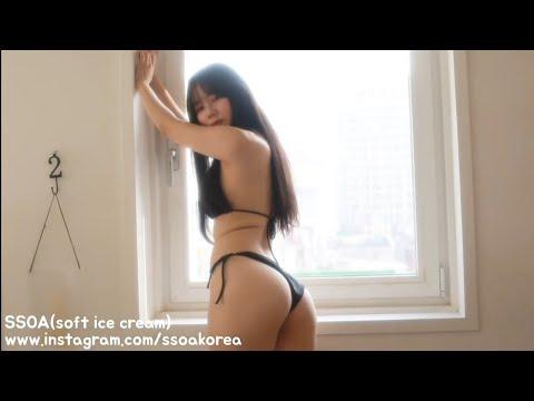 Korean Sexy  on Cam – Korea  Sexy Girl – Korea 18