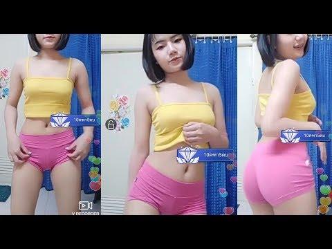 #sophal_aun#bigolive                                      bigo live ho ayu vaganza hot sexy girl #18