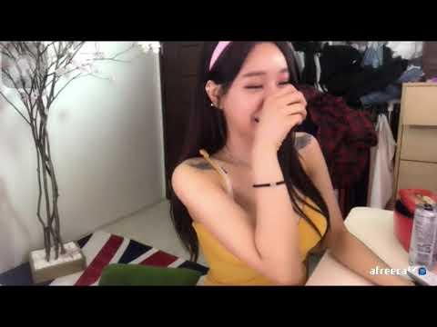 Korean BJ gái Hàn cực ngon tập 5