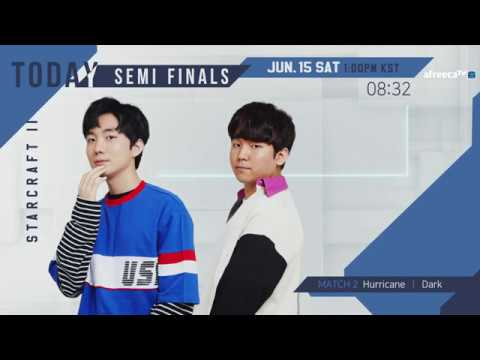 [ENG] 2019 GSL S2 Code S RO4 Day2