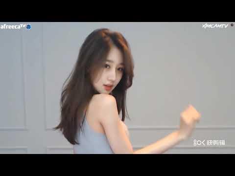 SEXY BJ서아 Korean BJ Sexy Dance 서아 徐雅 SEOA