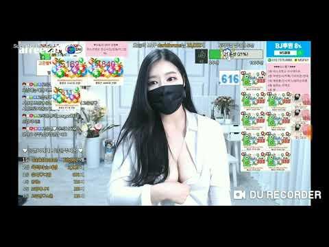 604 – HOT KOREAN BJ SHOWCAM SEXY | HOT TIKTOK HOT NEWS