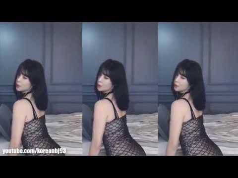 Korean BJ Sexy Dance #105